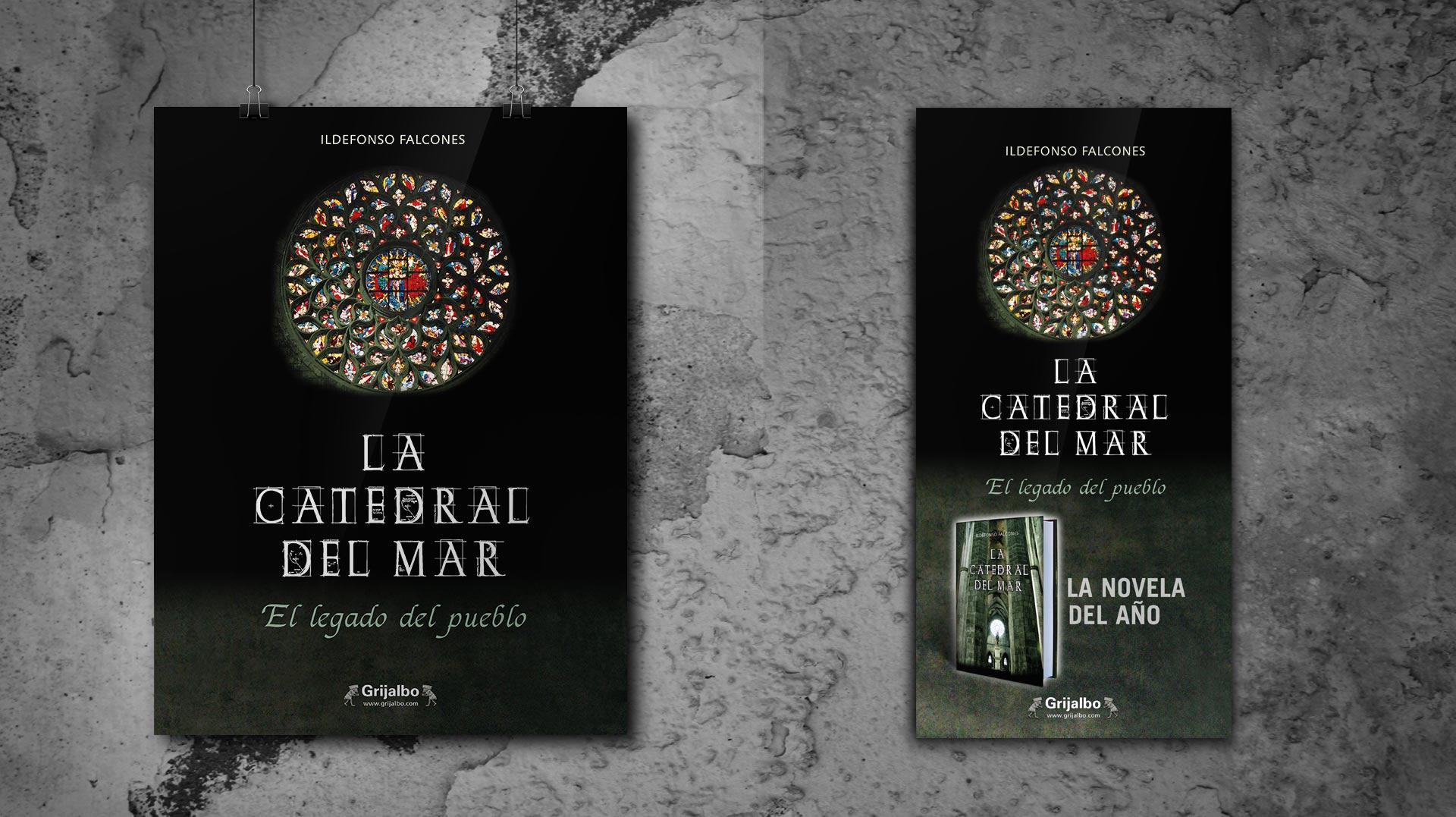 caterdraldelmar_poster